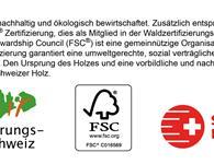 FSC-Aussage.jpg