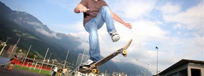 skater_2_634345705529875000.jpg